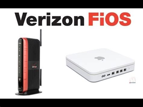 how reset verizon router password verizon fios wireless router change password and router