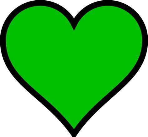 leaf clip art at clker com vector clip art online leaf heart clipart