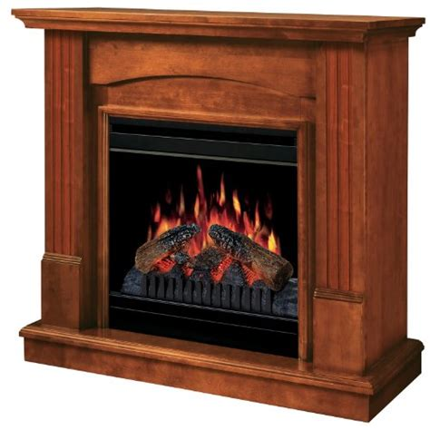 black friday dimplex tessa electric fireplace cfp3685a