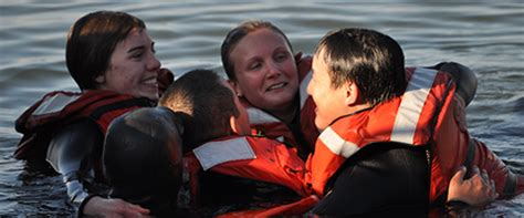 motorboat training motorboat operator training course motc sf state