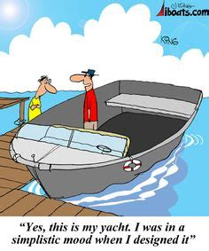 boat launch jokes 1000 images about nautical humor on pinterest boats