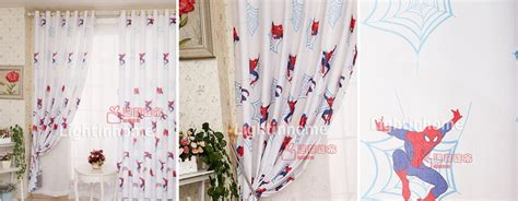 Ready Made Nursery Curtains Argos Blackout Curtains Ireland Integralbook