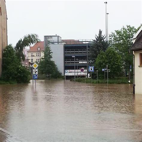 wohnungen crimmitschau stadt wiehl hochwasser in der partnerstadt nachrichten