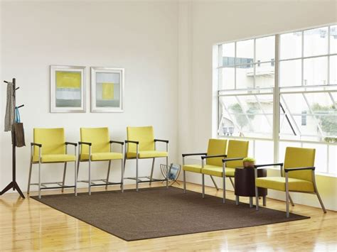 inexpensive waiting room chairs the waiting room chairs ideas cabinets beds sofas and morecabinets beds sofas and more