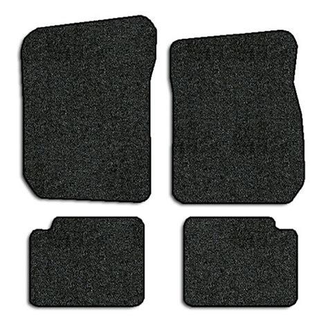 buick lesabre floor mats 2003 buick lesabre floor mats carpet vidalondon