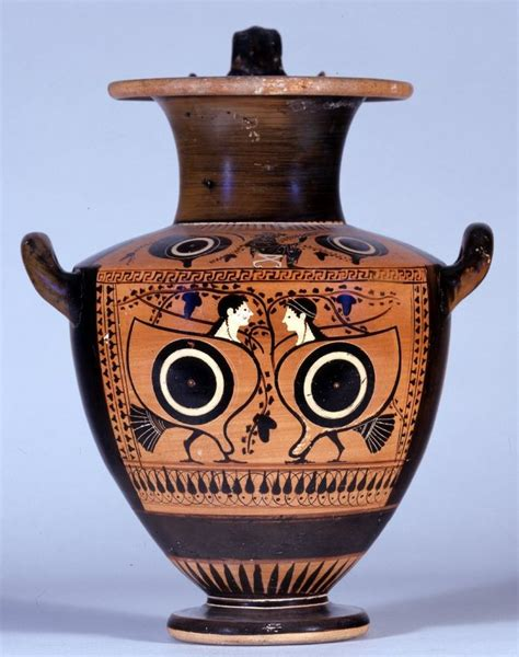 Ancient Vase Designs by 25 Best Ideas About Ancient On