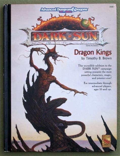 Wayne S Books Sales Site Sci Fi Fantasy Rpg Games