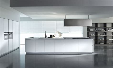 Kitchen Island With Sink And Dishwasher pedini introduces dune collection european kitchen