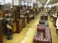 Furniture Wholesalers by Antiques Atlas Uk Antique Wholesalers