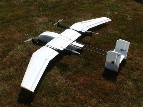 plane diy vtol blogs page 2 diy drones