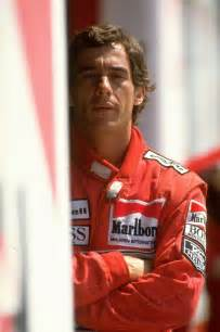 Ayrton Senna Cool Pics From History Page 8 E46fanatics