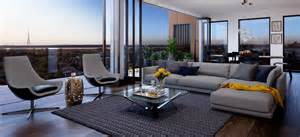 Manhattan Appartments by Manhattan Apartments In Chandos St Leonards Nsw 2065
