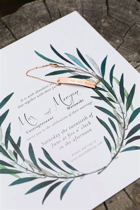 Wedding Invitations Writing by Writing Your Day Invitations Wedding Invitation Wording