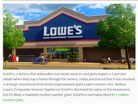 What Gift Cards Does Lowes Sell - top 28 lowes sells does lowes sell sears gift cards dominos yuma what are some