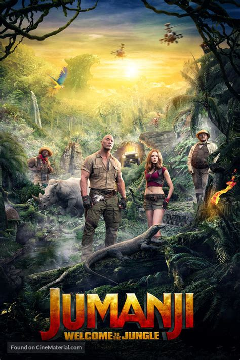 jumanji film streaming youwatch jumanji welcome to the jungle 2017 imdb autos post