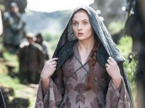 emma watson game of thrones emma watson and sophie turner both landed their big roles