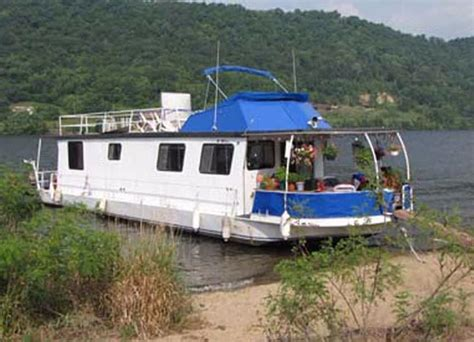 craigslist dallas houseboats houseboat new and used boats for sale