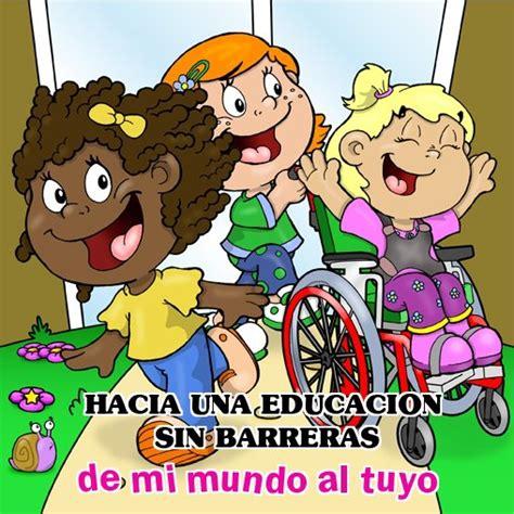 imagenes educacion especial aprendiendo educacion especial imagenes de educacion