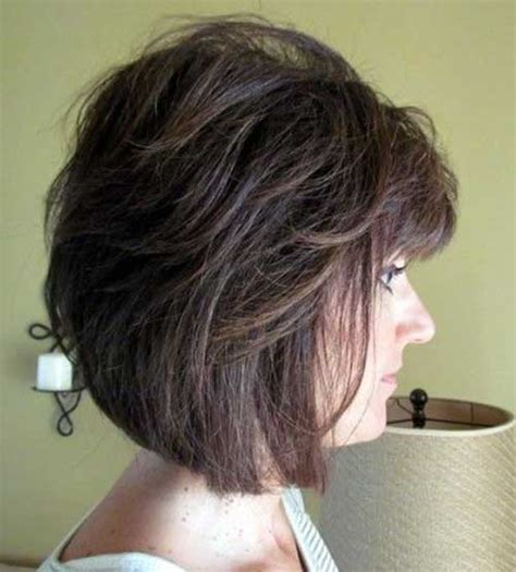 short hairstyles over 40 hair loss 20 new short hair cuts for women over 40 short