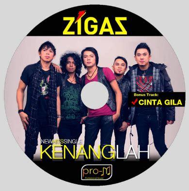 download mp3 album zigaz download lagu zigaz terbaru full album kenanglah 2015