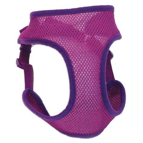 coastal comfort inc coastal pet products inc comfort wrap adjustable dog