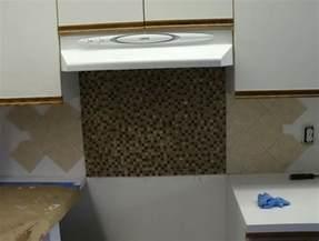 backsplash tile installation cost backsplash tile installation lowes wonderful cost of