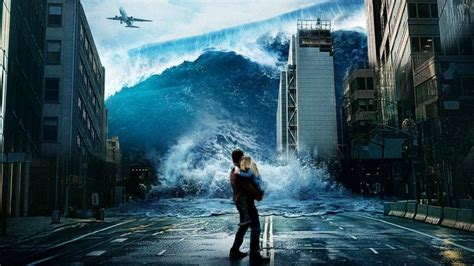 film geostorm rating geostorm review movie empire