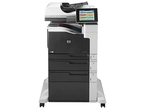 hp laserjet 700 color mfp m775 driver hp laserjet enterprise 700 color mfp m775f hp 174 official
