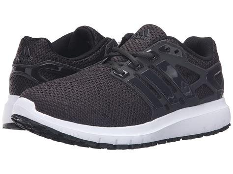 Sepatu Adidas Cloudfoam Ortholite adidas cloudfoam ortholite