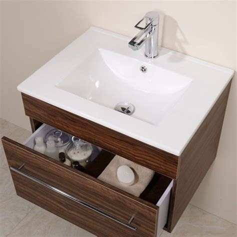 116 best images about small bathroom storage ideas on