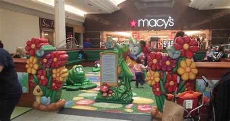 Garden State Mall Play Area 15 Best Images About Rainy Day On The