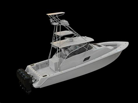 new sea vee boats new sea vee 430 fa the hull truth boating and fishing