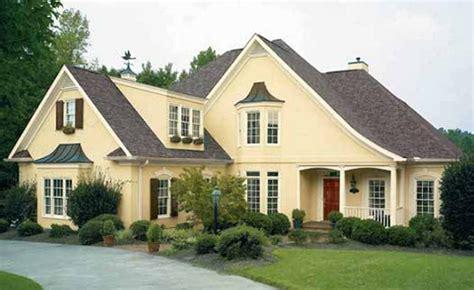 decent home exterior design 2015 exterior paint color decent home exterior design 2015 popular exterior paint