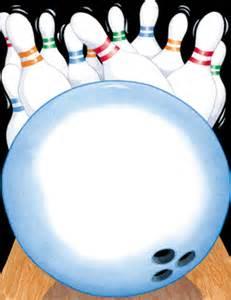 Bowling Essay by View 18lp Quot Bowling Paper Quot
