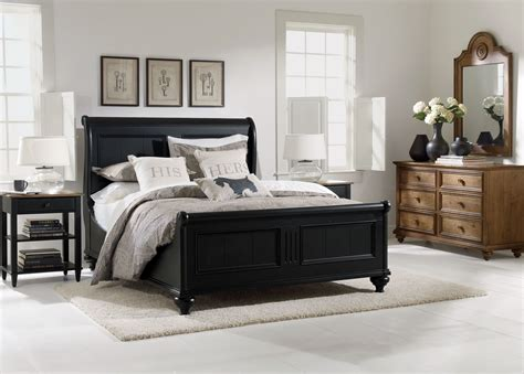 ethan allen bedroom furniture robyn bed ethan allen