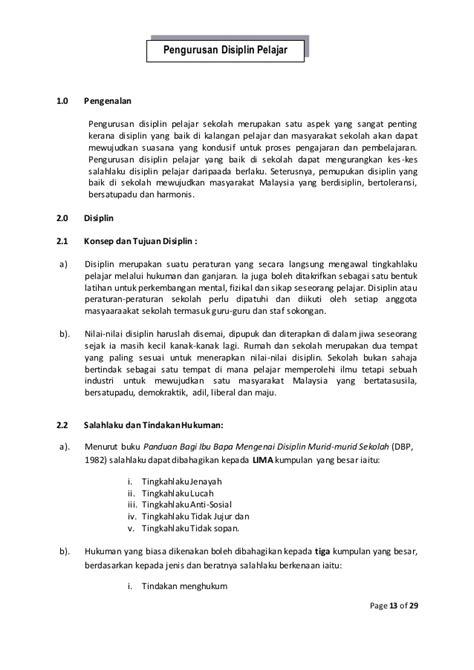 tugas 3 membuat teks prosedur pengurusan ktp buku panduan hem 2016