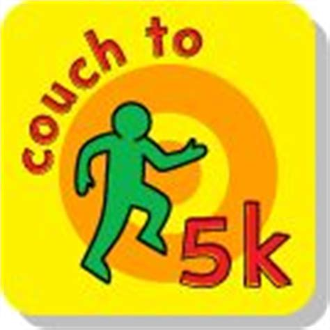 nhs couch to 5k plan think slim on pinterest size 16 size 16 women and tweed