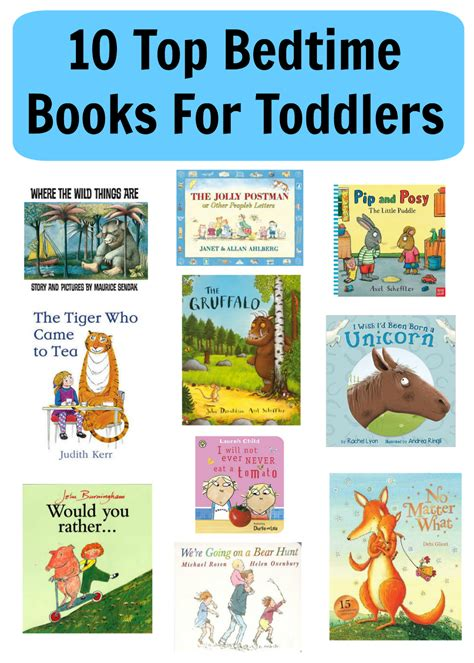 bedtime picture books top ten bedtime books for toddlers brummymummyof2