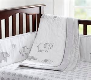 elephant baby bedding gender neutral crib bedding ideas reader q a cool