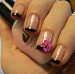 110 cute nail design ideas for creative nail art designers