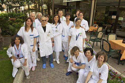casa di cura eremo centro riabilitazione cardiologica organizzazione casa