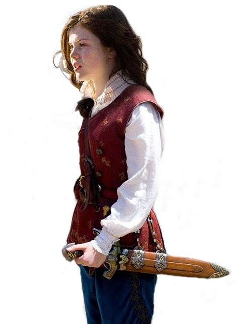 narnia film wiki lucy pevensie the chronicles of narnia wiki fandom