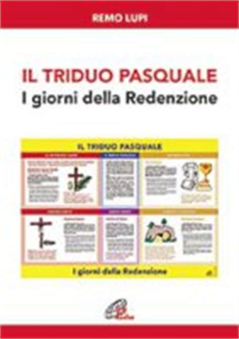 libreria paoline bologna libreria liturgica anno liturgico