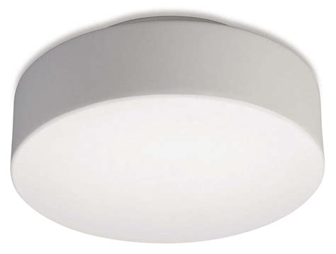 Ceiling Light 320813186 Philips Philips Bathroom Light