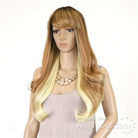 www futura it its a wig synthetic wig futura wigtypes