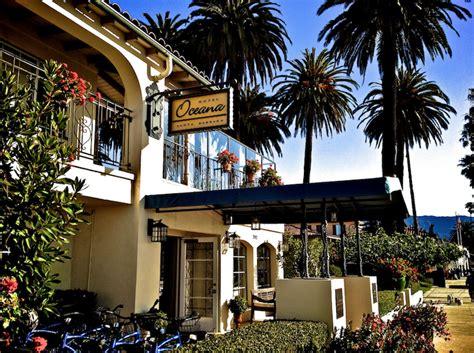 friendly restaurants santa barbara activities santa barbara restaurants hotels 28 images agave inn santa barbara