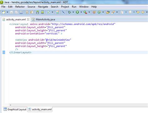 aplikasi membuat qr code membuat qr code dengan menggunakan google chart api