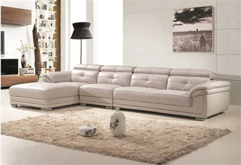 sofa latest design 2015 latest design foshan furniture living room set 1103
