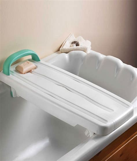 bathroom duty bath board kingfisher heavy duty 200kg in australia