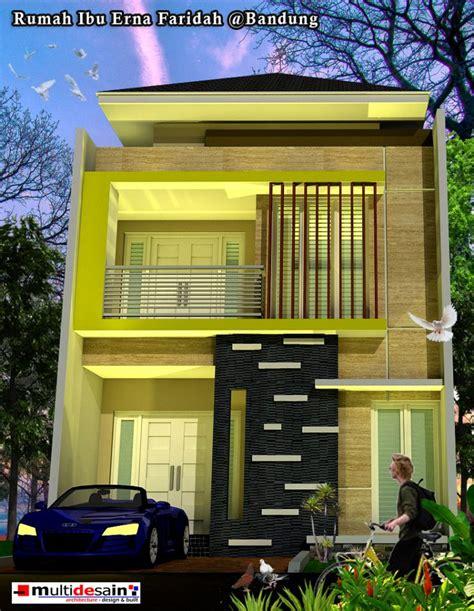desain grafis rumah sederhana gambar desain rumah mewah besar contoh hu